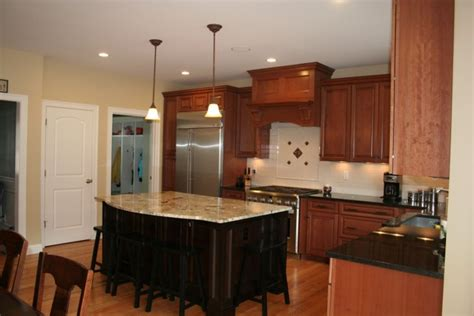 built in cupboards designs for small kitchens kitchen awesome built in kitchen cupboards built in
