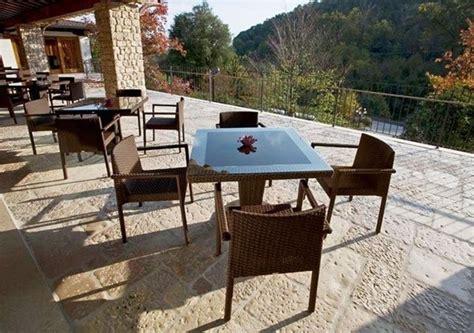 arredamenti per esterno arredamento per esterno mobili giardino arredare gli