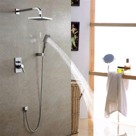 Gold Bath Shower Mixer Taps llaves de regadera de ba 241 o dikidu com
