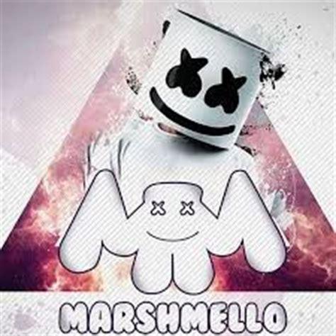 Kaos Deadmau5 Dj resultado de imagen para marshmello marshmello