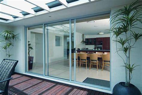 Automatic Door Companies In Dubai - sliding glass automatic doors dubai glass company dubai