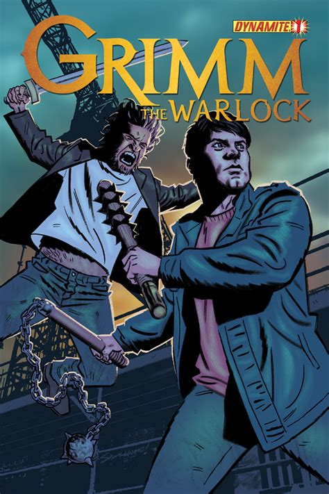 the grimm book 2 read free grimm the warlock issue 1 grimm wiki fandom powered by wikia