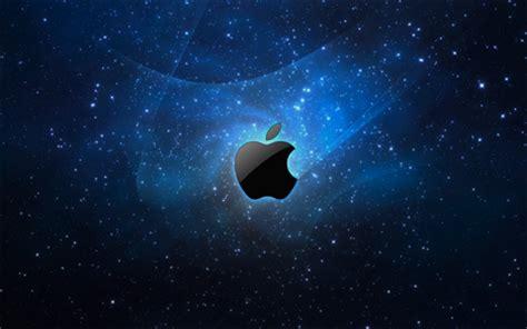 imagenes para fondo de pantalla mac cual es mi ip noticias diez fondos de pantalla para mac