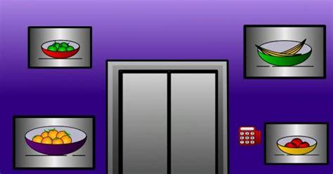 100 Floors Level 11 - solved 100 floors 2013 level 11 to 20 walkthrough