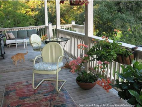 back porch decorating ideas back porch friends back porch designs back porch
