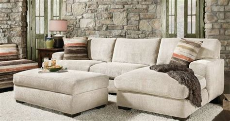 sectional sofa pieces sold separately sectional pieces sold separately furniture