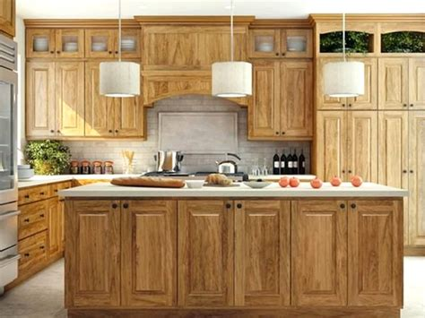 ripiani armadio ikea mesmerizing cassapanca legno grezzo ikea ivar 2 sezioni