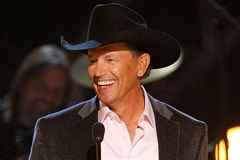 country music videos released in 2013 george strait announces new album love is everything