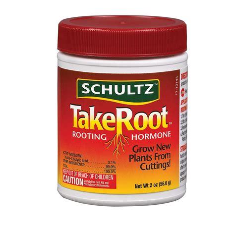 schultz   root rooting hormone