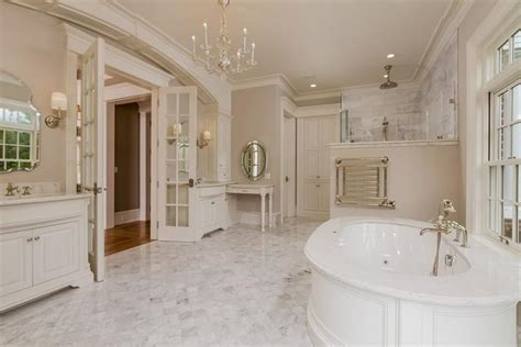 stunning master bathrooms 20 stunning master bathroom design ideas page 4 of 4