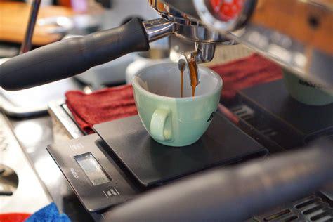 Shop Bandung 26 coffee shop baru di bandung 2017