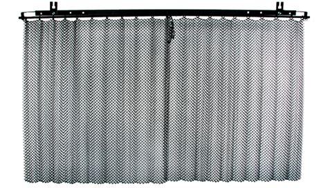 fireplace mesh curtains curtain mesh curtain menzilperde net