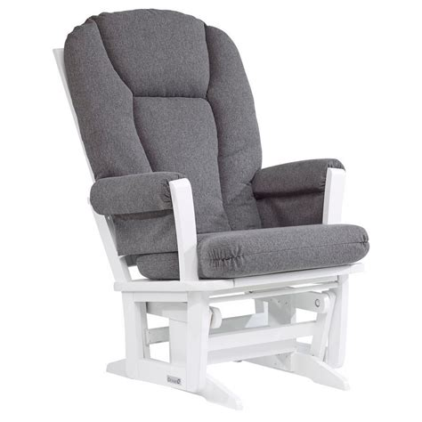 replacement cushions for glider rocker and ottoman the best cyber monday deals on glider rocker replacement