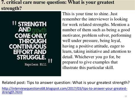 school nurse interview questions glassdoor mandegar info