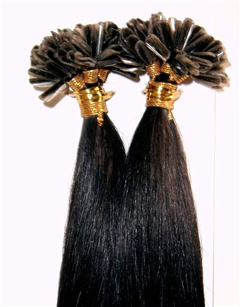 hair extensions u tip u tip hair extensions care best clip in hair extensions