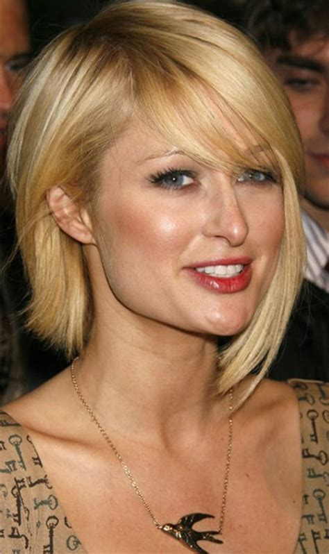 hairstyles for women in paris france short hairstyles from paris france short celebrity