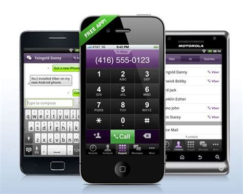 viber android viber free phone calls text for android and iphone free calls sms