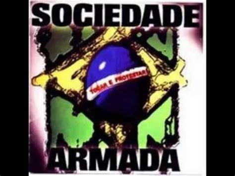 download mp3 album full armada sociedade armada tocar e protestar full album youtube
