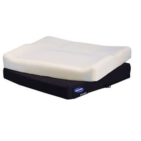 Wheelchair Cusions invacare absolute wheelchair cushion foam wheelchair cushions