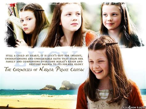 film narnia wiki 1000 images about narnia on pinterest prince caspian