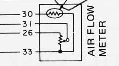 z31 wiring harness diagram z31 wiring diagram site
