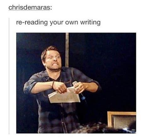 Writer Memes - best 25 writer memes ideas on pinterest writing memes
