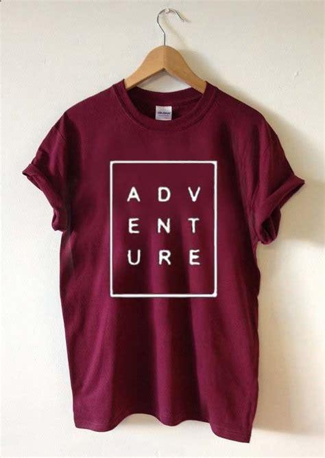 Tshirt Berak Black C M065 25 best statement shirts ideas on