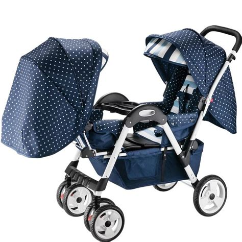 Stroller Baby Does 234 Origin 613 best strollers images on baby strollers cart and pram sets