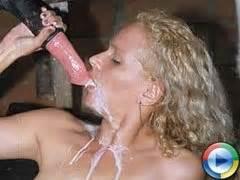 woman eating horse dick horse fuck dog fuck animal sex fuck