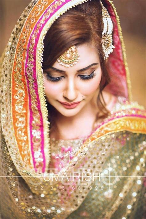 Dress Muslim Anum bridal dresses android apps on play