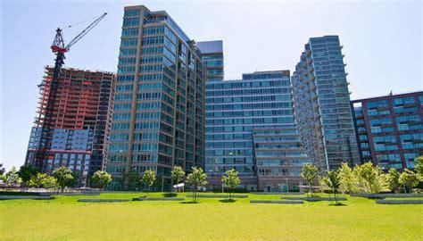 Apartments Nyc Doorman Building No Fee Luxury Rentals Nyc Real Estate Sales Nyc Hotel
