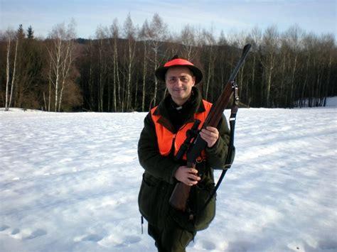 armeria consoli grottaferrata battuta in repubblica ceca armi nuove e usate ex