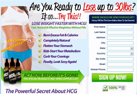9 Alternative Methods To Liposuction Exercise Diet Other Healthy Tips by 15 Of Our Favorite Cpa Advertisement Niches