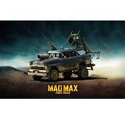 Mad Max Fury Road Free Download  Full Version Game