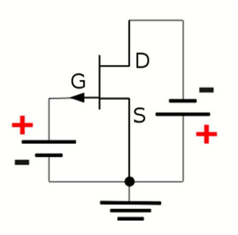 bipolar transistor working principle bjt transistor working principle 28 images 3 bipolar junction transistor bjt bipolar