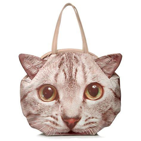 Leather Livingroom Set cat bag