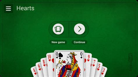 hearts free android apps on google play