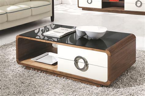 sofa center table designs sofa set with center table designs scifihits com