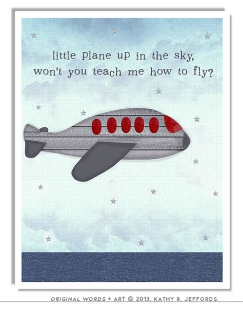 Shark Home Decor Pics For Gt Quotes About Flying Planes