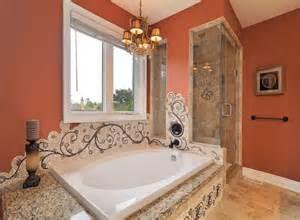 24 mosaic bathroom ideas designs design trends premium psd