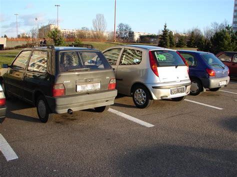 bébé siège auto fotogalerie fiat punto s pedchdcem moje auto cz