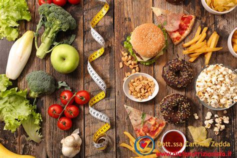alimenti per colesterolo e trigliceridi alti colesterolo e trigliceridi alti dieta seguire dott