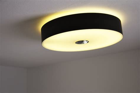 Philips Ecomoods Ceiling Light Philips Ecomoods Ceiling Light 1x60 Watt Design L Flush Lighting 52859 Ebay
