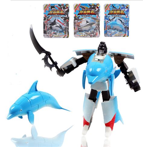 newest kid fish for christmas shark shark collectibles promotion shop for promotional shark collectibles on aliexpress