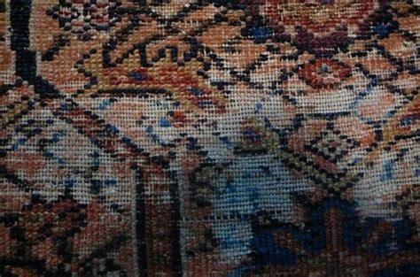 lava tappeti pulizia tappeti trieste persiano lava tappeti con acqua