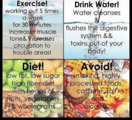 Whats the best way to lose weight best way to lose weight
