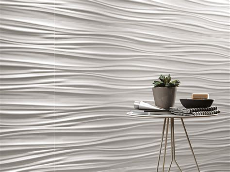 fliese 60x60 3d wall design ceramica atlas concorde