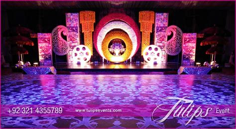 theme music bollywood theme music bollywood bollywood night mehendi theme stage