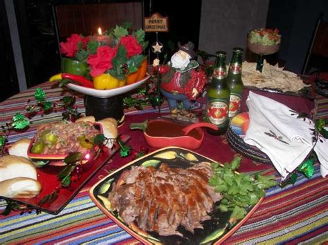 what to cook for a mexican dinner aprov 233 cho mexican american border cooking