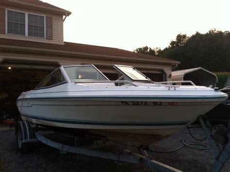 sea ray boats bowrider sea ray bowrider boat for sale from usa